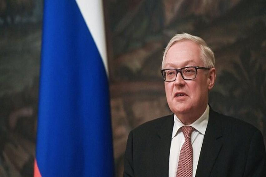 مسکو: با تحریمهای جدید آمریکا علیه ایران مقابله میکنیم