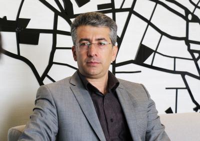 ۵ مهر آخرین فرصت استفاده از تخفیف ۱۷ درصدی عوارض و صدور پروانه های ساختمانی شهرداری شیراز