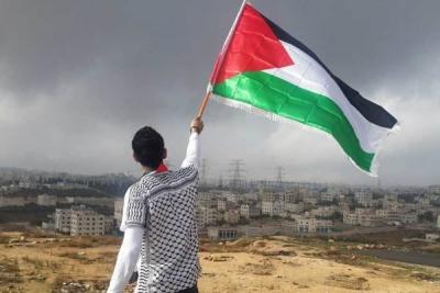 معامله قرن؛ فرصتی وحدت آفرین برای فلسطین