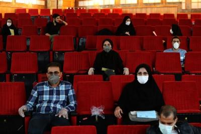 کرونا، خطری برای هویت سینمای ملی