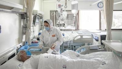 مرگ ۷ هم استانی دیگر بر اثر کرونا ویروس