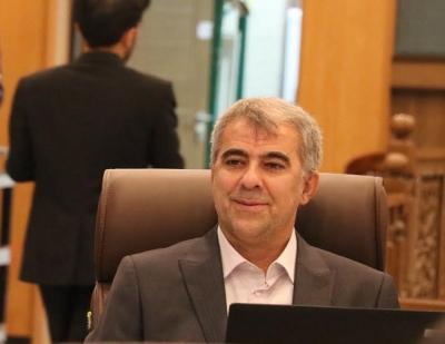 شیوه نامه ایمنی حمل و نقل دانش آموزان بالاخره به کمیسیون عمران، حمل و نقل و ترافیک شورای شهر شیراز رسید