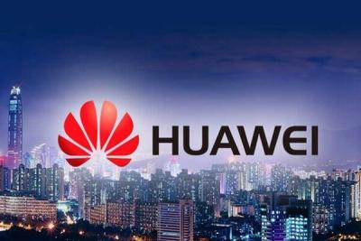 نقش هوآوی در انقلاب ۵G و ایجاد ۲۲میلیون شغل جدید در سراسر جهان
