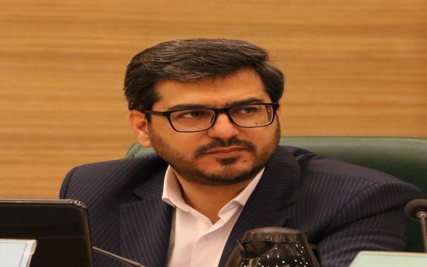 تأکید رئیس کمیسیون گردشگری و زیارت شورای شهر شیراز بر لزوم آغاز عملیات اجرایی سد تنگ سرخ