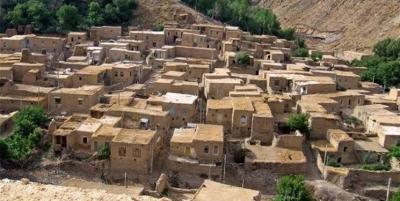 اجرای طرح های عمران روستایی در مناطق محروم فارس چهره این استان را دگرگون کرده است