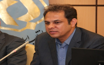 نام نویسی 16 هزار و 666 متقاضی برای مسکن ملی دراستان فارس