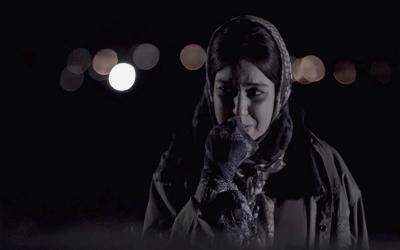 """فیلم کوتاه """" گوسفندان ما را خواهند بلعید """" منتخب دو جشنواره بین المللی"""