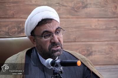 پيشبيني اجراي بيش از 14 هزار ويژه برنامه ارتحال امام در فارس