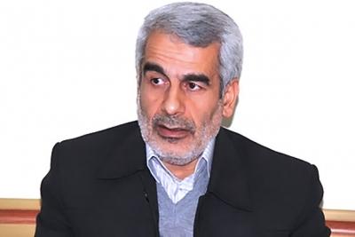«رضایی» رئیس کمیته هستهای مجلس شد