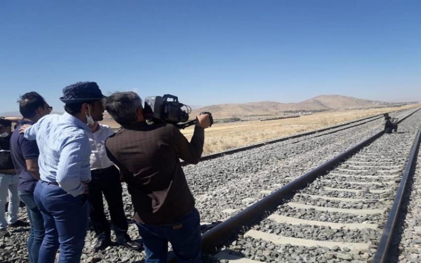 فیلم کوتاه یادآور مرگ در شیراز کلید خورد