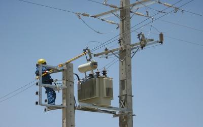 احتمال کاهش و حذف خاموشی ها با همراهی کلیه مشترکان برق