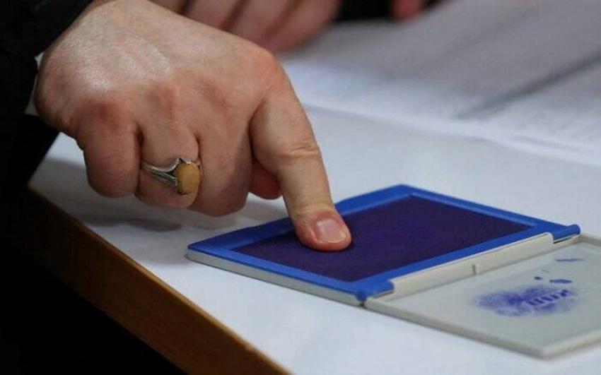 فرآيند انتخابات شوراها در شيراز، الکترونيکي خواهد بود