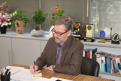 بررسی حذف ضامن رسمی برای متقاضیان دریافت تسهیلات کمک ودیعه مسکن