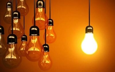 لزوم توجه به الگوى مصرف برق و حفظ جان بيماران كرونايى