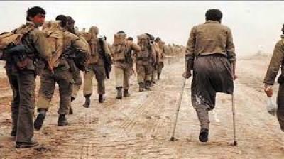 استان فارس به استقبال ويژه برنامههاي چهلمين سالگرد دفاع مقدس ميرود