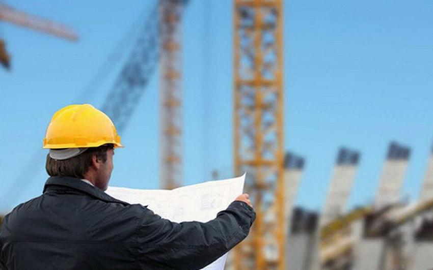واگذاري سيستم ارجاع نظارت فني از شهرداري شيراز به سازمان نظام مهندسي