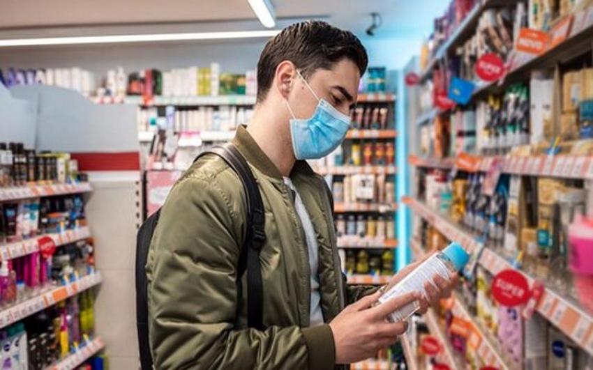 نظارت بر توزیع اقلام بهداشتی تشدید شود