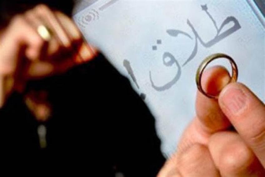متولي اعلام آمار «ازدواج» و «طلاق» نيستيم