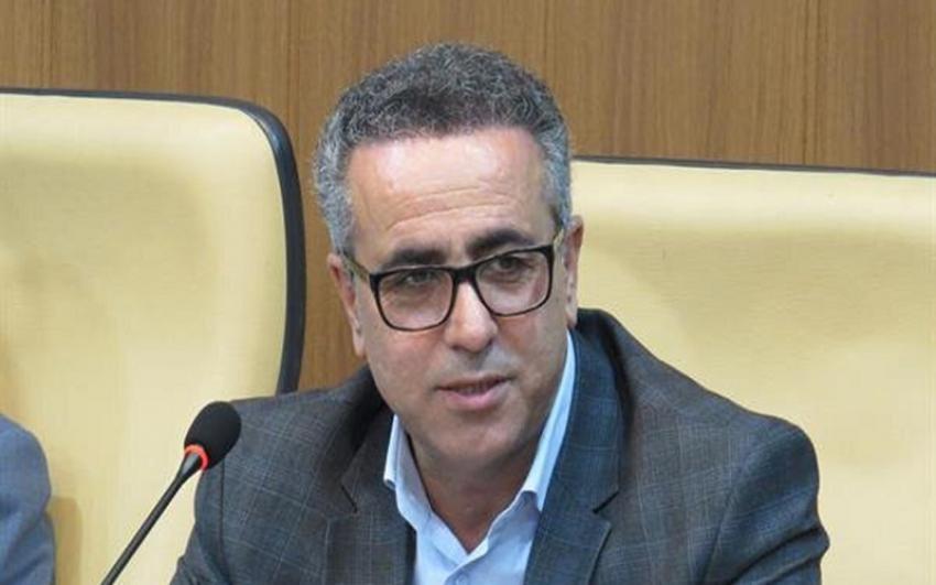 عزل ۱۳ مدیر شرکت تعاونی متخلف در فارس